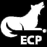 Ecp white